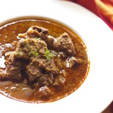 Mutton / Goat Curry – The Maharashtrian way