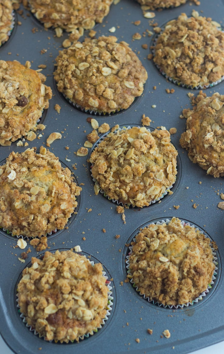 banana muffins,muffins recipe, banana bread muffins, recipe banan muffins, banana chocolate muffins,