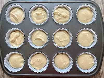 cupcakes step 7