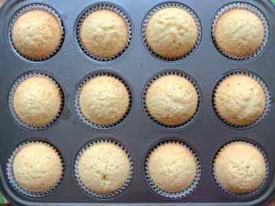 cupcakes step 8