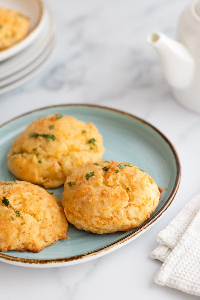 best red lobster biscuit recipe