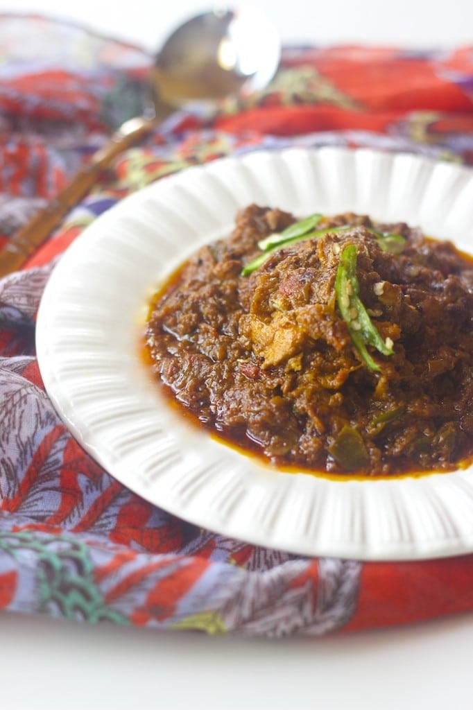 kerela chicken curry, kozhi curry, kerala food, kerela chicken roast, nadan kozhi roast, kerela restaurant style roast, chicken recipes, indian chicken recipes
