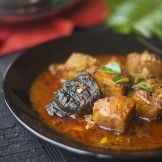Fish Curry / Kerala Fish Curry