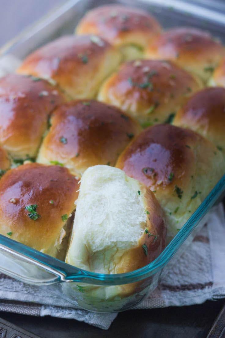 dinner rolls, soft dinner rolls, pav recipe