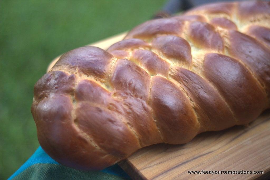 challah, braided bread, bread recipe, bread, egg bread, soft bread