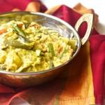 aviyal, aviyal recipe, healthy curry, curries, onam sadhya recipe, kerala curries