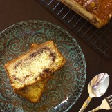 Chai / Coffee Cake