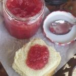 best apple for jam, apple jam, best apple jam, jelly, apple, blackberry, healthy jam