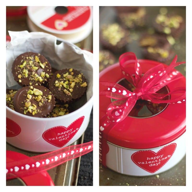 no bake dessert, special occasion, valentines day, christmas, with rum, rum, easy dessert, best dessert, chocolate box