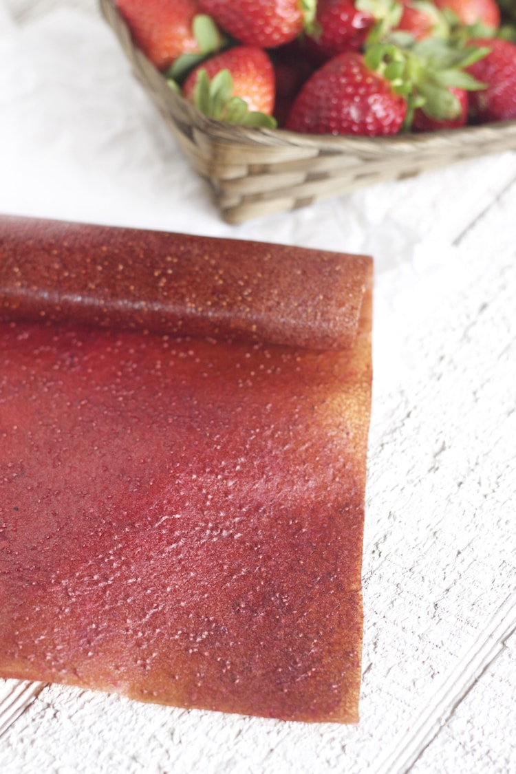 recipe fruit leather, fruit dehydrator,make fruit leather, homemade fruit leather, recipes fruit leather, fruit roll up, fruit roll ups,
