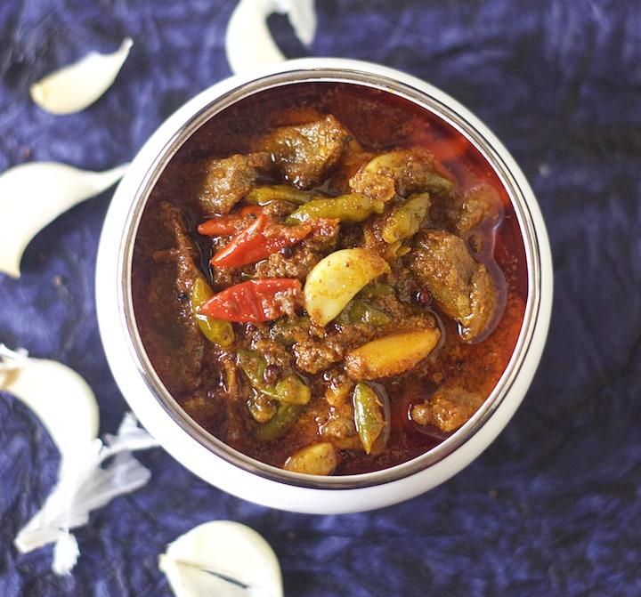 fish pickle, beef achar, beef pickle, prawns pickle, prawns achar, kerala beef pickle, kerala prawns pickle, kerala achar