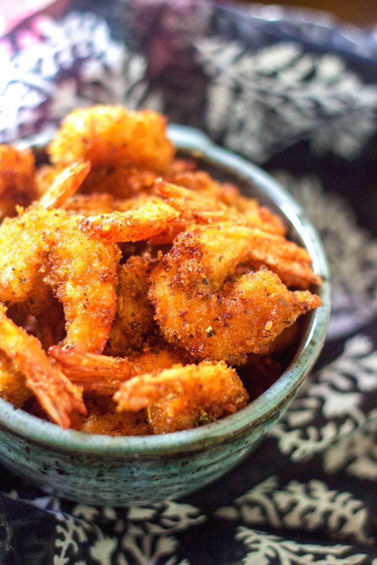 bang bang shrimp recipes