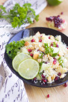 recette couscous, couscous recipe, couscous salad, recipe couscous salad, healthy, summer