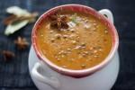 dal makhani restaurant style recipe, dal makhani recipe, punjabi style, dal recipe, makhani dal recipe
