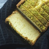 Mawa Cake – Indian Milk cake with Cardamom