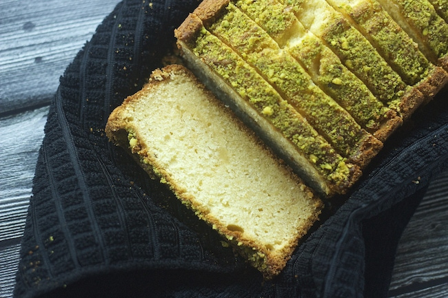 mava cake, khoya cakes, milk cakes. tea cakes. cardamom, indian mava cakes, tea cakes, celebration cakes