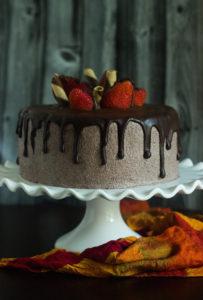 best chocolate cake recipe, recipes, hershey chocolate cake