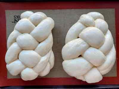 challah-bread