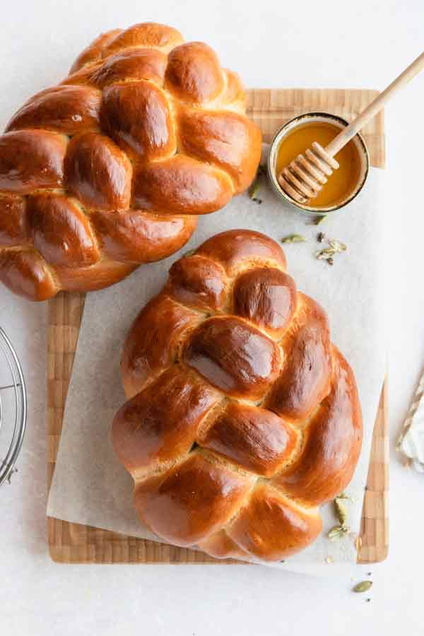 challah-recipe