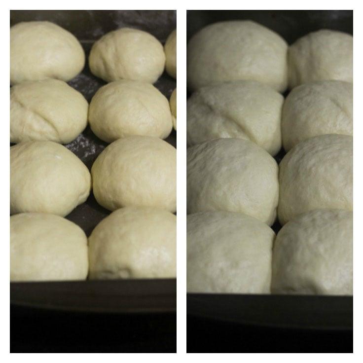 pavs, masala pavs, indian style idnner rolls, mumbai street food, mumbai original street pavs, pull apart dinner rolls