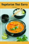 yellow thai curry recipe